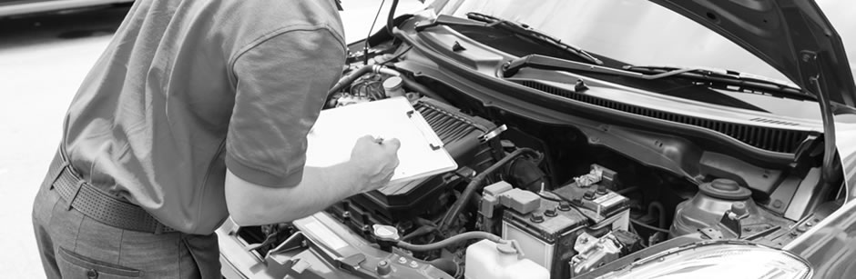 MOT while you wait and free visual inspections, call or book online